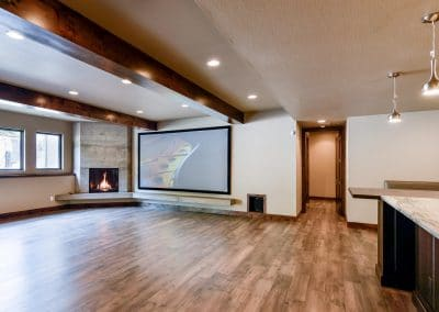 Cashmere Floors - Residential (19)