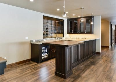 Cashmere Floors - Residential (1)