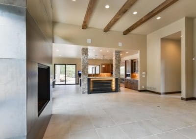Cashmere Floors - Residential (11)