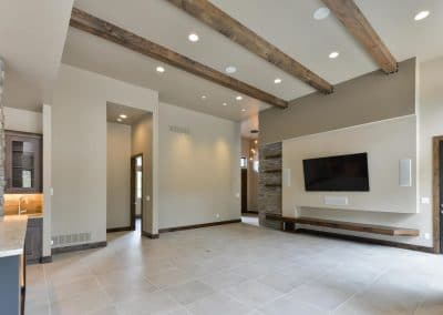 Cashmere Floors - Residential (12)