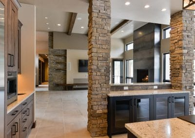 Cashmere Floors - Residential (13)