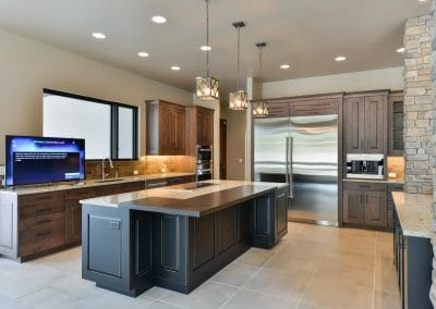 Cashmere Floors - Residential (15)