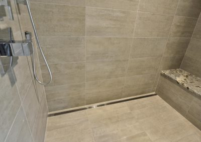 Cashmere Floors - Residential (17)