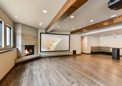 Cashmere Floors - Residential (18)