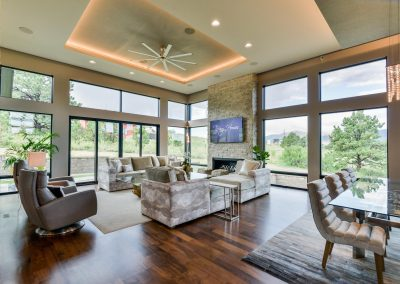 Cashmere Floors - Residential (2)