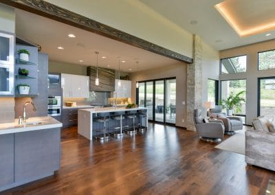 Cashmere Floors - Residential (3)