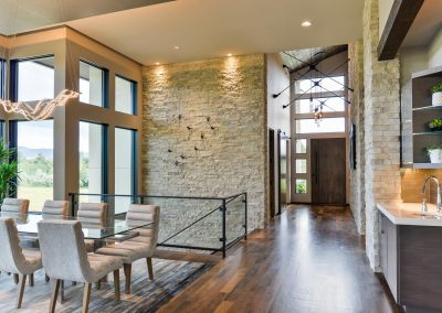 Cashmere Floors - Residential (4)