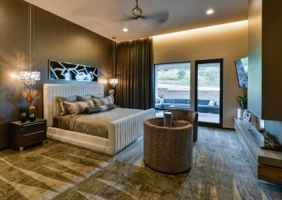 Cashmere Floors - Residential (5)