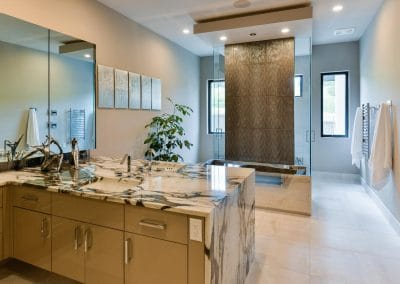 Cashmere Floors - Residential (6)