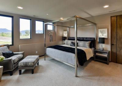 Cashmere Floors - Residential (9)